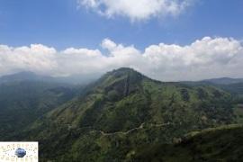 Adam's Peak.jpg