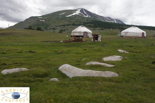 Mongolian Tent exterior 1.jpg