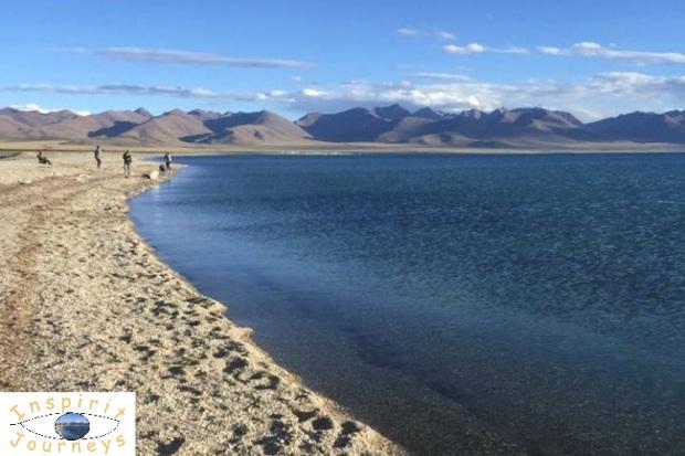 tibetan-beach