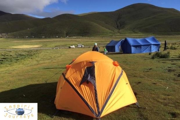 tibetan-tent