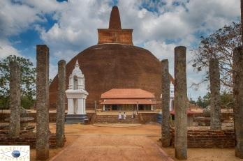 abhayagiriya-stupa-overview-hdr